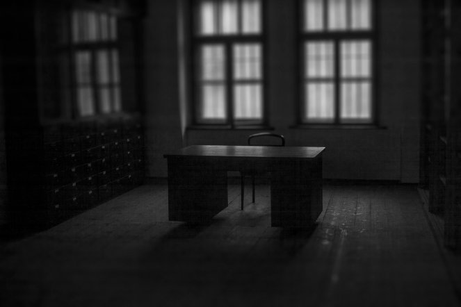 dark_office_by_katoteshi-d65dlxz