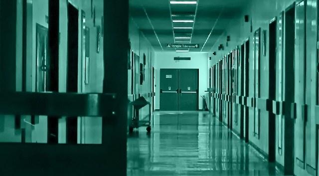 hospital_corridor